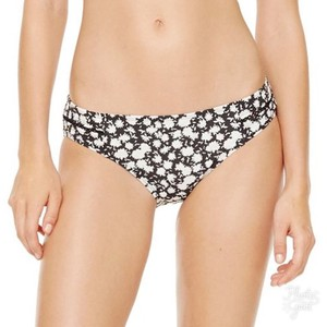 Tory Burch $60 Obo ** Free Shipping ** NWT Sz XS Orchard Hipster Swimsuit Bottoms