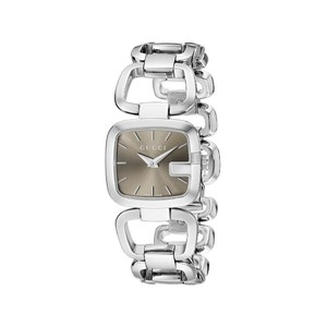 fefb450dd52 Gucci Bangle Watch - Up to 70% off at Tradesy (Page 2)