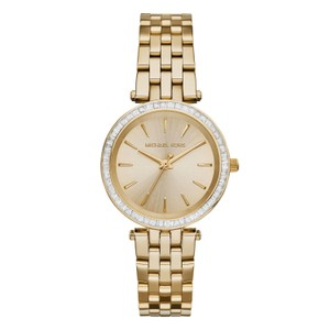 d62161ef7e65 Michael Kors Women s Watches on Sale - Up to 70% off at Tradesy ...