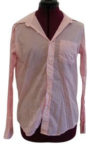 WvG Button Down Shirt
