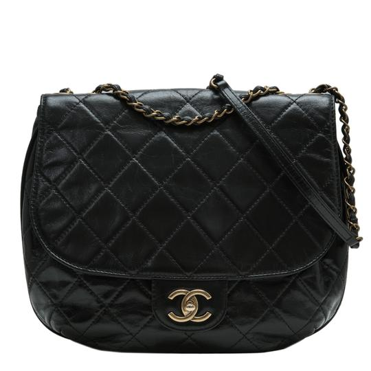 ad49728e5361f6 Used Chanel Body Purse | Stanford Center for Opportunity Policy in ...