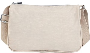 Kipling Kipling Cross Body Bag
