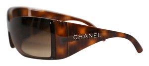 Chanel CHANEL 6012 502/13 Sunglasses