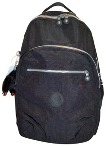 Kipling Seoul Laptop New With Tag Backpack