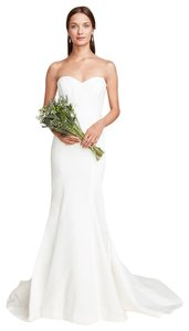 Nicole Miller Bridal New Dress