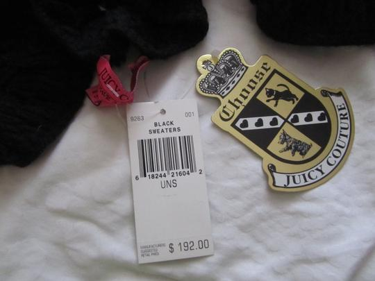 Juicy Couture Choose Juicy Couture