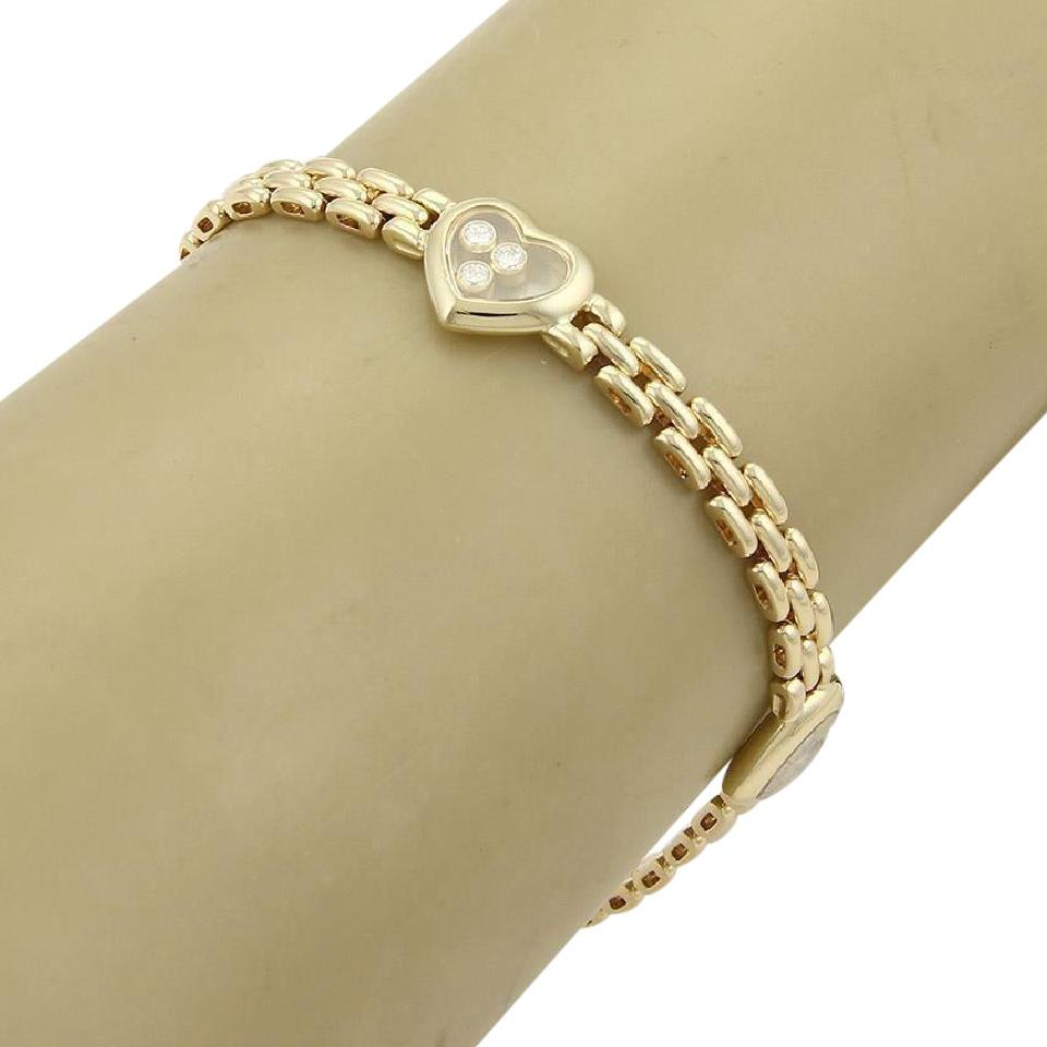 img bracelet toggle yellow panther gold link fabrikant andrew product