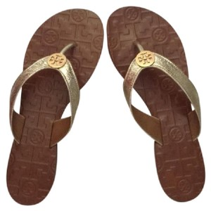 435741b271115 Tory Burch Sandals on Sale - Up to 70% off at Tradesy (Page 36)