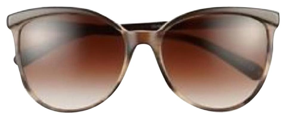7ff80dcac66c Oliver Peoples Oliver Peoples Ria Sunglasses Image 0 ...