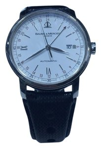 Baume & Mercier Baume Mercier Classima Automatic Men's Watch