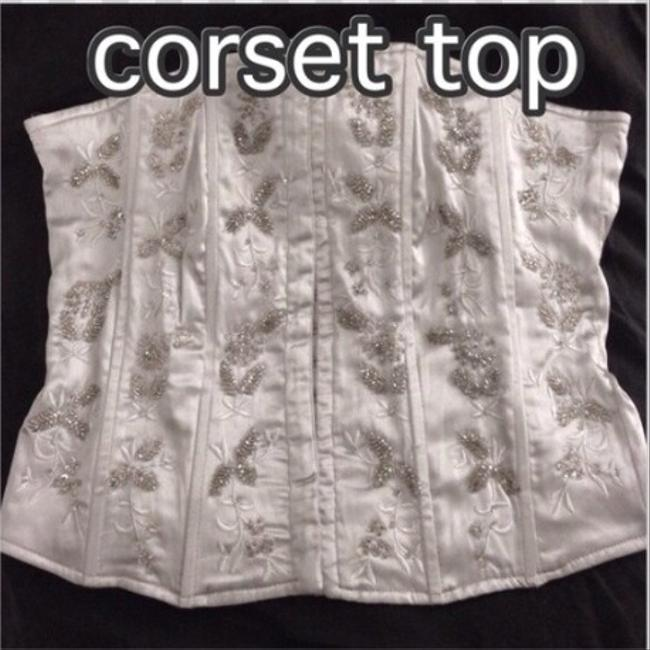 Other Top