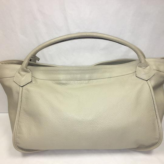 Valentino Tote in cream