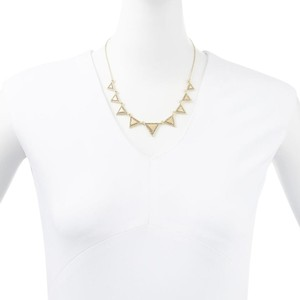 House of Harlow 1960 HOUSE OF HARLOW ATHENA NECKLACE