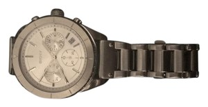 DKNY DKNY Ladies Chrono Watch