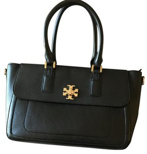 a217ea1cd64 Tory Burch Leather Totes - Up to 70% off at Tradesy