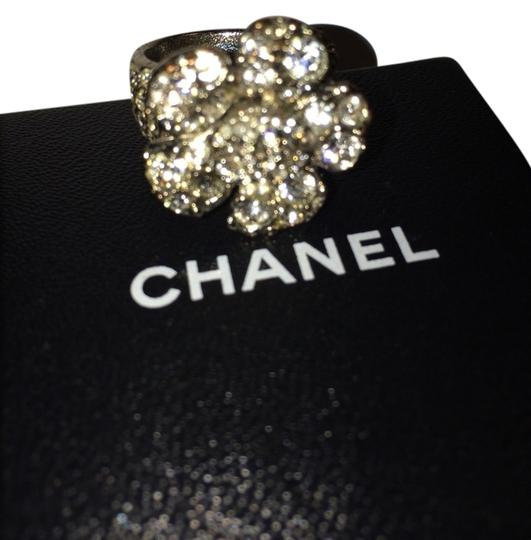 Preload https://item3.tradesy.com/images/chanel-camellia-65-ring-2193287-0-0.jpg?width=440&height=440