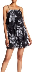 Ali & Jay short dress Floral on Tradesy