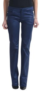 a4b97b1e3adf Versace Skinny Pants Purple · Versace. Purple Women's Linen Casual Pants