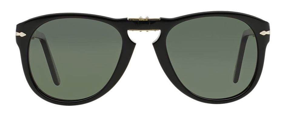 a143a9356a26f Persol Sunglasses - Up to 70% off