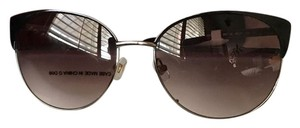 Kate Spade Kate spade sunglasses with case brand new