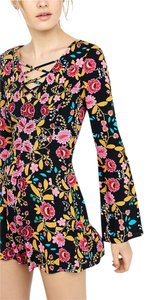da7bd51fc98 Express Rompers   Jumpsuits - Up to 70% off a Tradesy