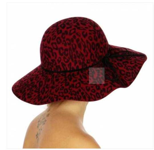 kentucky derby hat New Kentucky Derby Church Hat Dressy Lace Satin Feather Hat Image 3