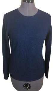 Charter Club Cashmere Knit Petite Sweater