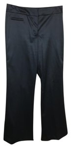 JS Collections Sateen Petite Formal Nordstrom Pants
