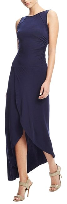 Preload https://item3.tradesy.com/images/tart-navy-cocktail-nwt-with-asymmetrical-hemline-with-tags-mid-length-casual-maxi-dress-size-2-xs-2193592-0-0.jpg?width=400&height=650