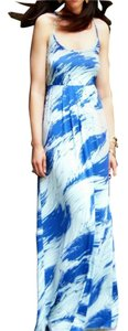 Maxi Dress by Rachel Pally Modal Stretch Maxi Abstract-print