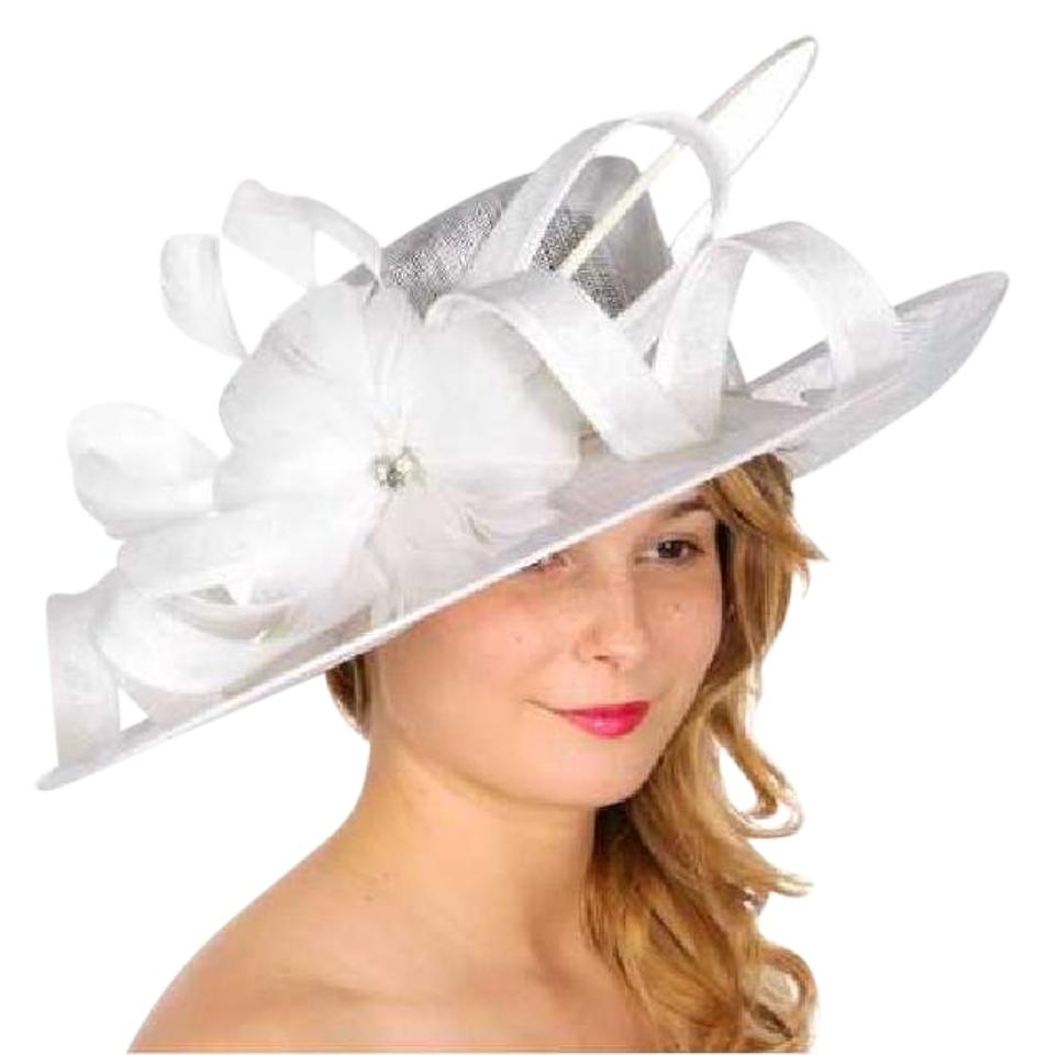 57b611080f7 Where To Buy Derby Hats