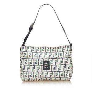 3d17f06dfdb3 Fendi Zucca Collection - Up to 70% off at Tradesy