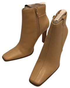 Skechers Natural Boots