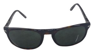 Persol 2994-S
