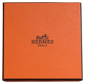 Herms Hermes Box