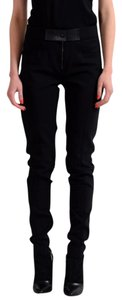 Tom Ford Skinny Pants Black