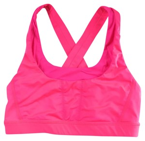 546d0bb287965 Pink Lululemon Activewear - Up to 70% off a Tradesy