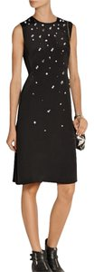 3.1 Phillip Lim Embellished A-line Dress