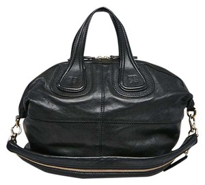 4ca249521a Givenchy Limited Edition Bags - Up to 70% off at Tradesy