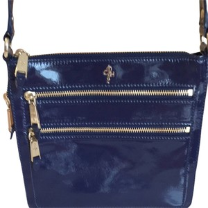 Cole Haan Cross Body Bag