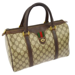 16de4d526ddf Gucci Bags - Up to 90% off at Tradesy