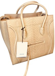 Celine Phantom Bags - Up to 70% off at Tradesy 21a69a1a53857
