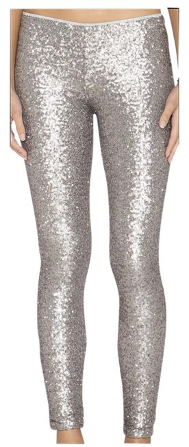 Preload https://img-static.tradesy.com/item/21942493/amuse-society-silver-pewter-leggings-size-2-xs-26-0-3-650-650.jpg