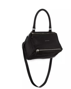 Givenchy Leather Brand New Shoulder Bag