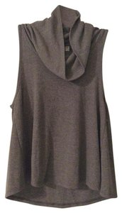Cooperative Top Grey