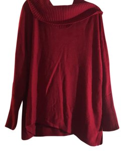 c3549da5c7 Red Chico s Sweaters   Pullovers - Up to 70% off a Tradesy