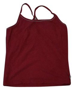 Abercrombie & Fitch Racerback Tank Top Summer Jacket