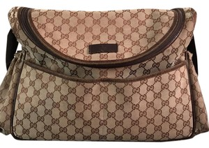 07e50445d Gucci Bags - Up to 90% off at Tradesy