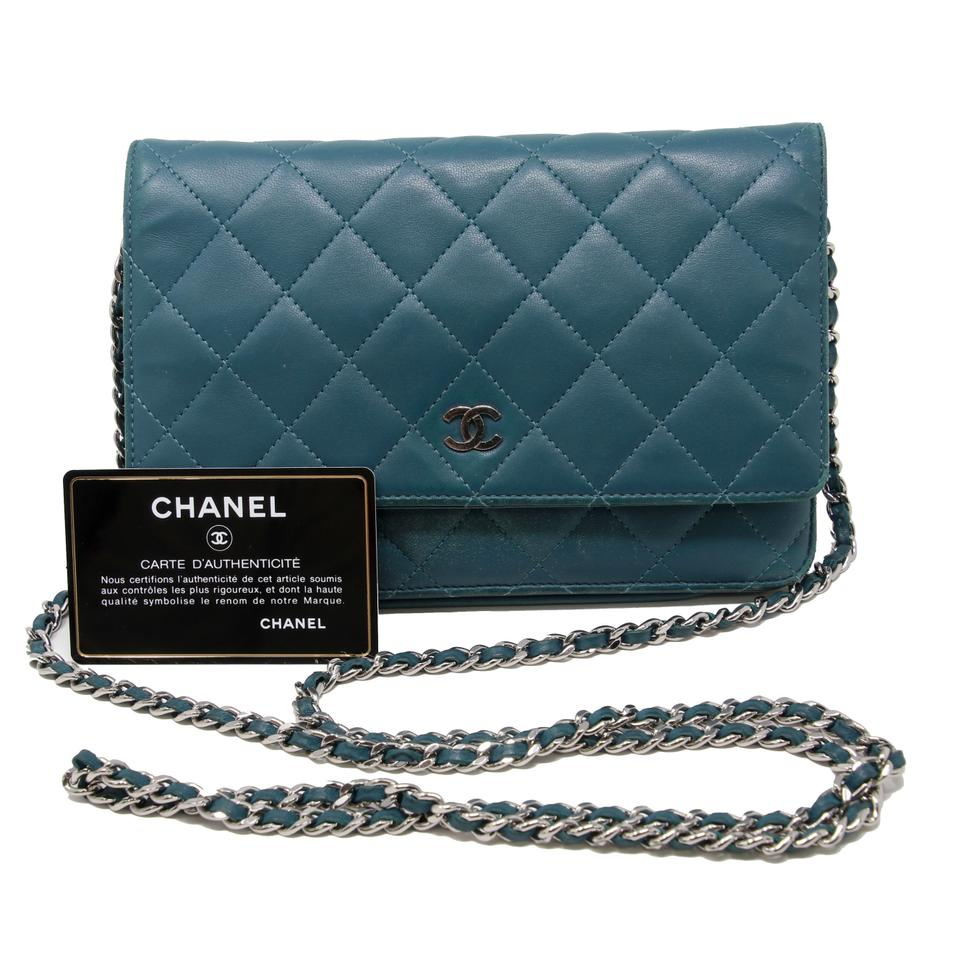 Chanel Le Boy Cambon Graffiti Maxi Jumbo Cross Body Bag