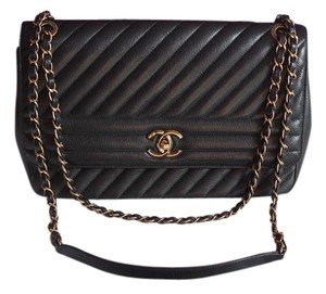c501797806ff Chanel Double Flap Bags - Up to 70% off at Tradesy